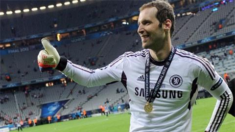 Nhiều nhà chuyên môn cho rằng, Petr Cech là thủ môn xuất sắc nhất trong lịch sử Premier League