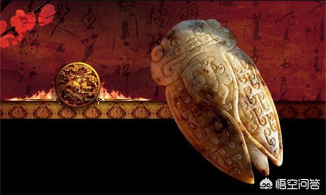 Sự thật ít người biết phía sau tập tục đặt châu báu vào miệng người chết của cổ nhân Trung Hoa  - Ảnh 1.