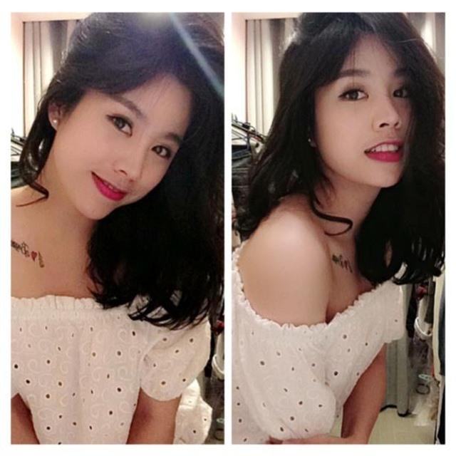 Truyền thông Trung Quốc hết lời khen ngợi nữ cơ phó xinh đẹp người Việt - 6