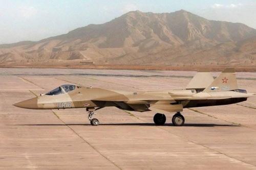 Nga sẵn sàng cung cấp vũ khí tối tân nhất cho Iran. Ảnh: TASS.
