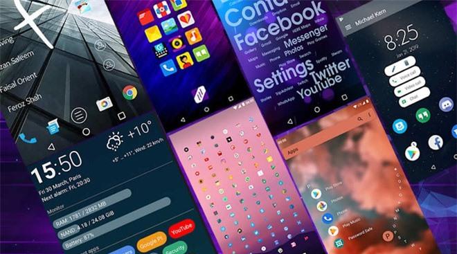 10 meo giup smartphone Android cua ban huu ich hon hinh anh 5 Z10911042020_7.jpg