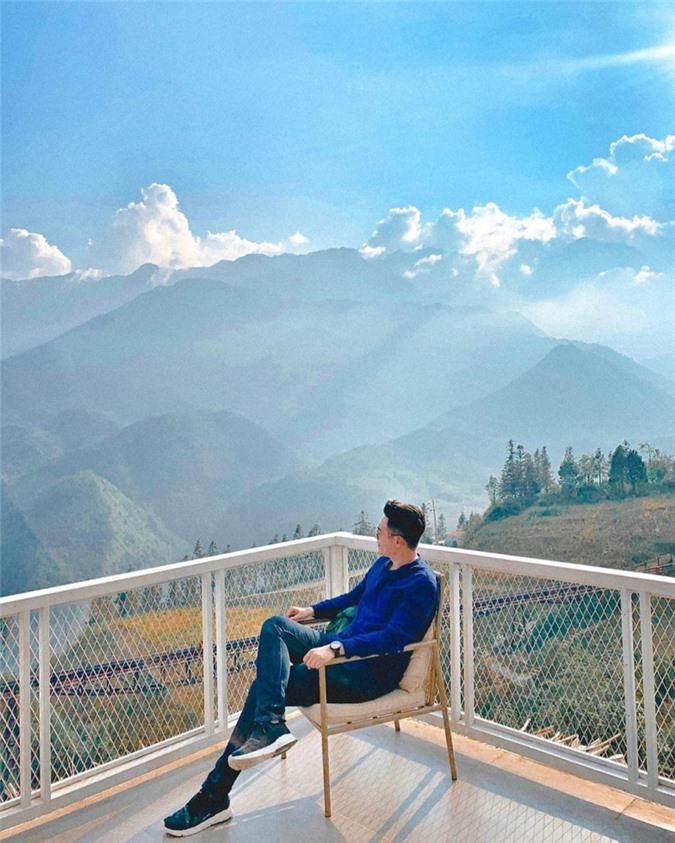 4 quán cà phê view đẹp ngắm mây ở Sa Pa ảnh 02
