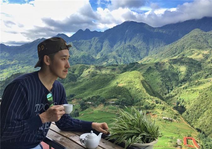 4 quán cà phê view đẹp ngắm mây ở Sa Pa ảnh 05