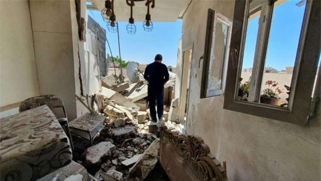 Anh, Mỹ tìm cách giảm sức mạnh Nga trong cuộc xung đột Libya - Ảnh 1.