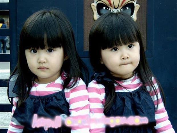 11-cap-song-sinh-xinh-dep-ngoisaovn-w620-h465 6