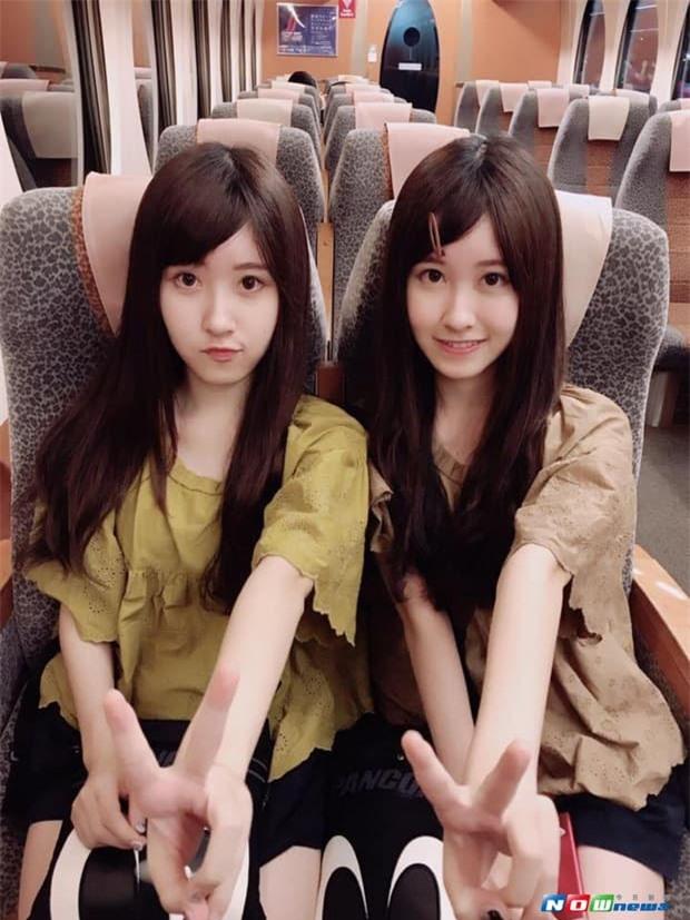 3-cap-song-sinh-xinh-dep-ngoisaovn-w620-h827 3
