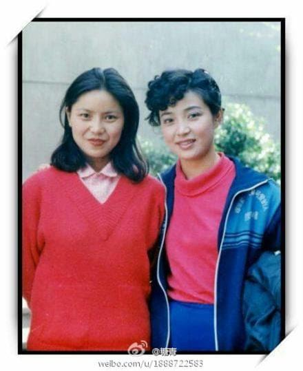 Hoàng hậu độc ác của Hoàn Châu cách cách: Người phụ nữ tài ba bị con gái 'chối bỏ', mang tiếng ác suốt 20 năm 4