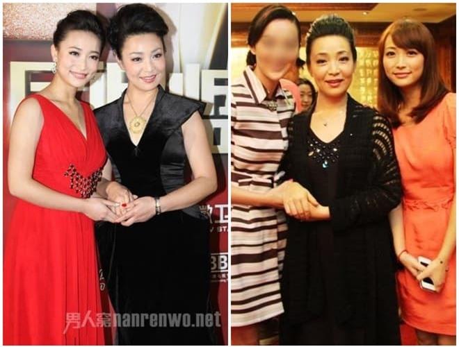 Hoàng hậu độc ác của Hoàn Châu cách cách: Người phụ nữ tài ba bị con gái 'chối bỏ', mang tiếng ác suốt 20 năm 0