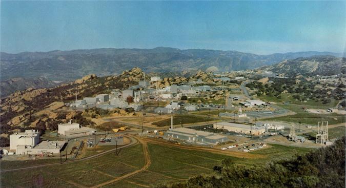 Những vụ rò rỉ phóng xạ ít được biết đến trên thế giới