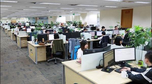 Hiện tại, VCS-CyM đang được sử dụng để giám sát cho nhiều hệ thống quan trọng của quốc gia.
