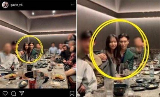 Công ty quản lý không thể xác nhận tin tức T.O.P (Big Bang) hẹn hò với gà nhà SM - Ảnh 3.