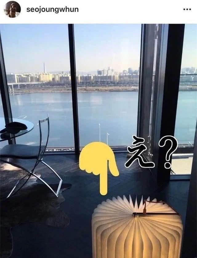 Công ty quản lý không thể xác nhận tin tức T.O.P (Big Bang) hẹn hò với gà nhà SM - Ảnh 6.
