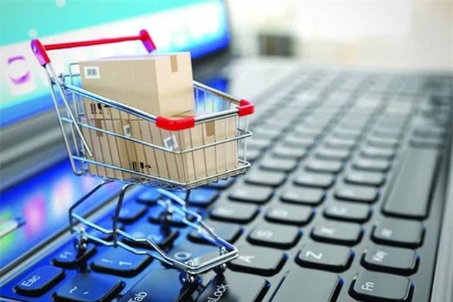 Facebook Shops - Đối thủ nặng ký của ông trùm thương mại điện tử Amazon - Ảnh 1.