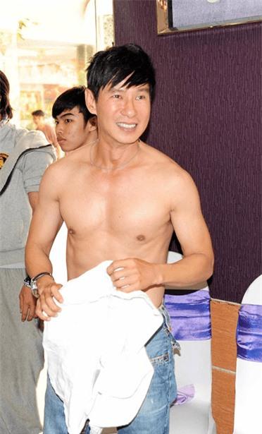 my-nam-the-he-moi-van-phai-chao-thua-body-cua-dan-sao-nam-viet-u50-nay-bc0dd5-15894252934151273559865-ngoisaovn-w372-h615 1