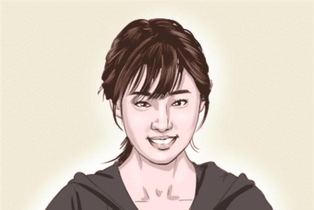 1-tuong-phu-nu-cau-gian-ngoisaovn-w628-h419 3