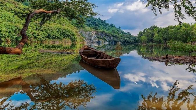 Những địa điểm bạn không nên bỏ lỡ khi ghé thăm Tây Ninh ảnh 09