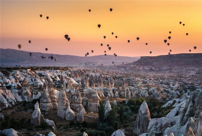 ssdh-cappadocia