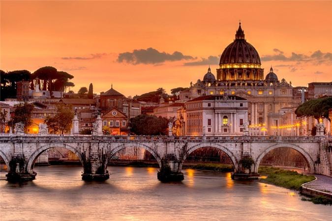 ssdh-rome