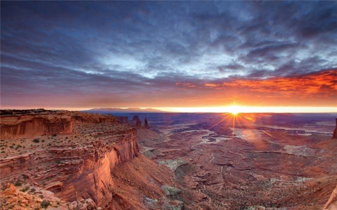 ssdh-canyonlands
