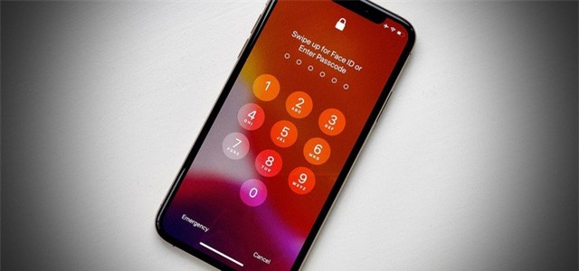 iOS 13.5 ra mắt: Mở iPhone nhanh hơn ngay cả khi đeo khẩu trang - Ảnh 2.