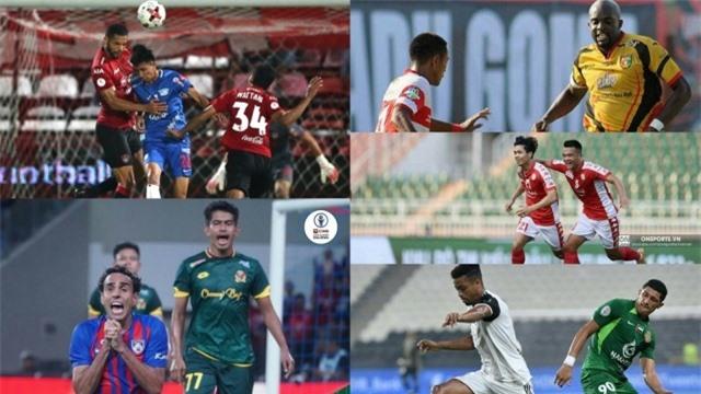 """Báo Thái Lan: """"Tuyển Việt Nam có lợi thế ở AFF Cup và vòng loại World Cup"""" - 1"""
