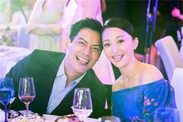 Chồng Châu Tấn bất ngờ xóa hết ảnh đôi, bùng phát tin đồn ly hôn - 3