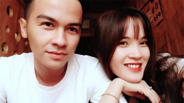 Đưa bạn đi mai mối, thiếu nữ Bình Định chiếm sóng show hẹn hò - 5