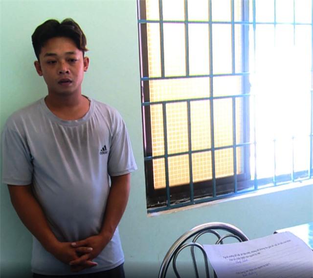 Vụ thanh niên bị chém đứt lìa cánh tay: Khởi tố 16 đối tượng - 2