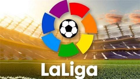 Nối bước Bundesliga, La Liga chính thức trở lại từ ngày 8/6