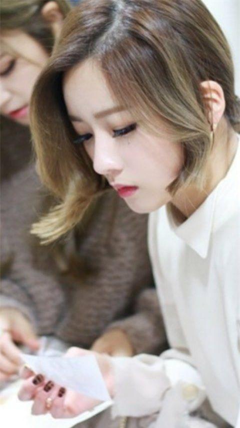 Top 5 nữ idol có sống mũi hoàn hảo, người đẹp nhất không phải Irene (Red Velvet) - Ảnh 9