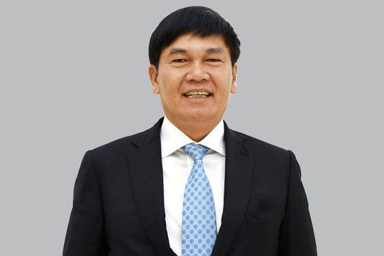 """Tài sản tăng mạnh, lộ diện 2 tỷ phú USD của Việt Nam """"trở lại đường đua"""""""