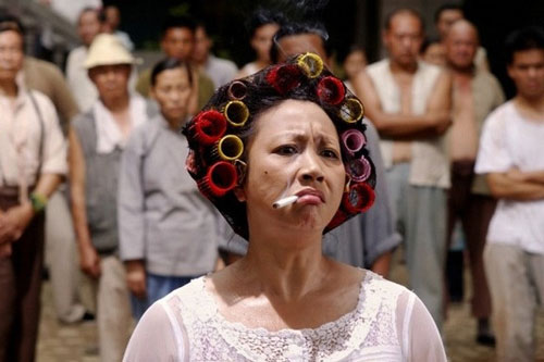 Top 10 bộ phim hài hay nhất lịch sử điện ảnh Trung Quốc