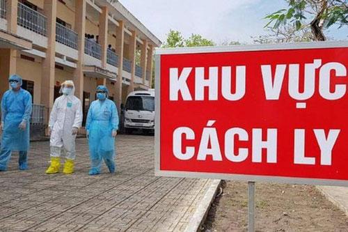 3 người Việt Nam từ nước ngoài về trốn cách ly có hành trình rất phức tạp