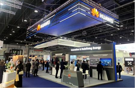 Huawei đạt  Chứng nhận bảo mật CC EAL4 + đầu tiên trên thế giới cho các sản phẩm 5G