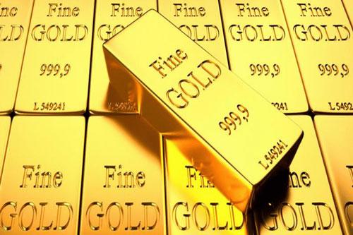 Giá vàng hôm nay (25/5): Trong nước vẫn ở mức cao