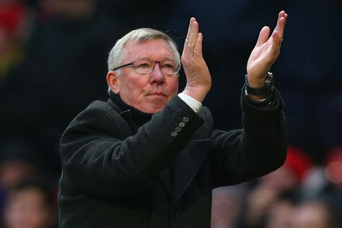 Giggs chỉ ra khác biệt giữa Ferguson và Van Gaal