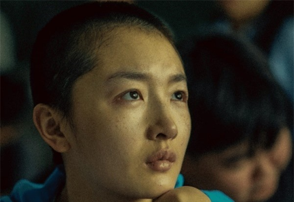 Châu Đông Vũ: 'Ảnh hậu' tài năng có đời tư phức tạp