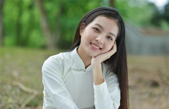 Dàn hot girl 9X phim Nhà trọ Balanha: Kẻ nóng bỏng, người trong sáng hút hồn - Ảnh 29.