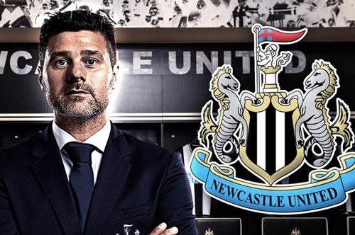 Man United có hối tiếc nếu Pochettino về với người khác?