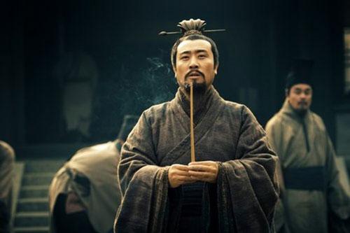 Bí ẩn di ngôn cuối cùng của Lưu Bị khiến Gia Cát Lượng 'tái mặt'