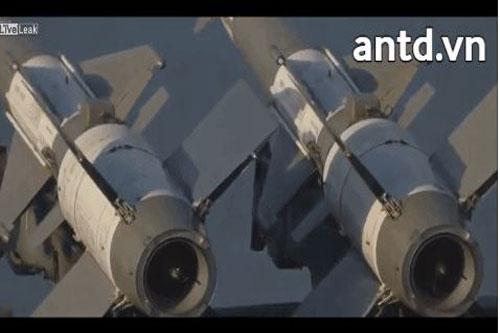 Thổ Nhĩ Kỳ mua hệ thống phòng không Ukraine để làm gì?