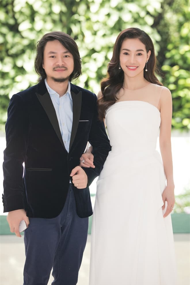 vườn rau của đạo diễn Hoàng Nhật Nam 0