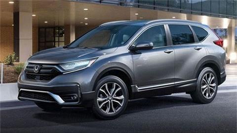 Mitsubishi Xpander, Ford Escape, Honda CR-V và loạt xe lắp ráp, đón 'sóng' giảm phí trước bạ