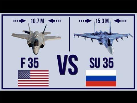 Mỹ đẩy F-35 Israel vào chỗ chết, đấu Su-35 Nga: Bị sút vào mông, Venezuela là điểm nổ? - Ảnh 2.