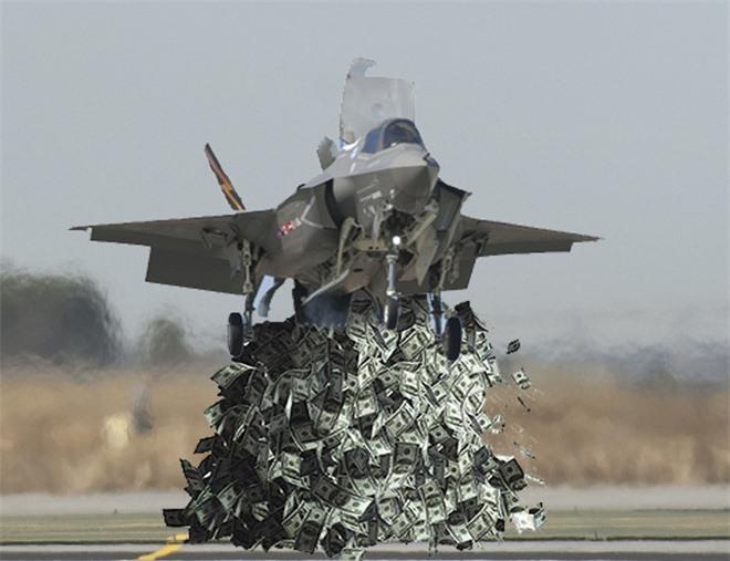 Mỹ đẩy F-35 Israel vào chỗ chết, đấu Su-35 Nga: Bị sút vào mông, Venezuela là điểm nổ? - Ảnh 4.
