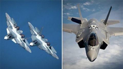 Su-57 khong lo bi lot vo khi bay vuot tuong am thanh