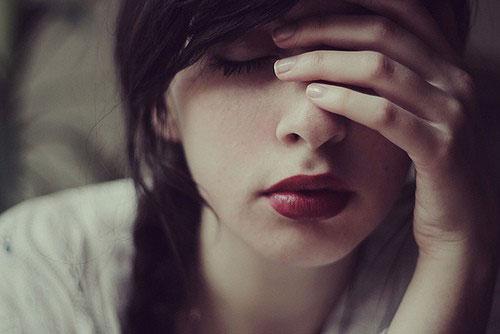 Xấu hổ không biết chui vào đâu vì chồng quá ki bo, kiệt xỉ với nhà vợ
