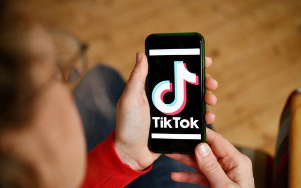 Tháng 4/2020: Tiktok vượt mặt YouTube trở thành ứng dụng có doanh thu cao nhất thế giới