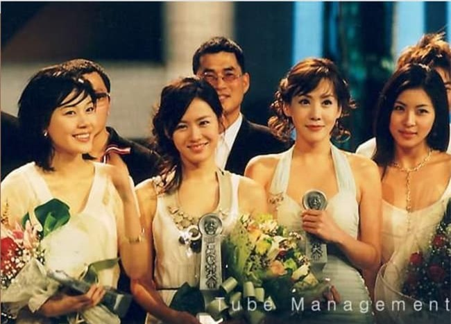 son-ye-jin-1-ngoisaovn-w650-h467 6