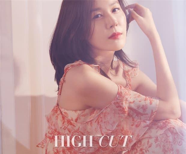 son-ye-jin-14-ngoisaovn-w620-h514 2